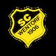 SC Wentorf Volleyball – Der Volleyball Club in Hamburg