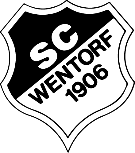 SC Wentorf Volleyball